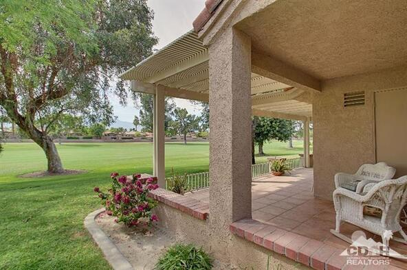 41477 Princeville Ln., Palm Desert, CA 92211 Photo 44