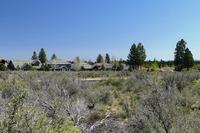 Home for sale: 61739 Hosmer Lake Dr. Lot 336, Bend, OR 97702