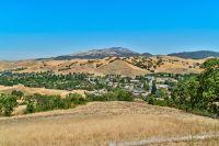 Home for sale: 66 Sherburne Hills Rd., Danville, CA 94526