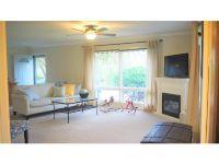 Home for sale: 2907 Birchmont Dr. N.E., Bemidji, MN 56601