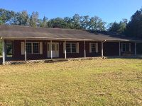 Home for sale: Ethans, Andalusia, AL 36420