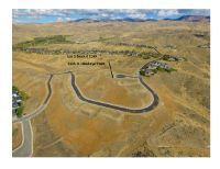 Home for sale: Lot 3 Block 6 Eyrie Canyon #9, Boise, ID 83703