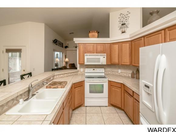 3790 Texoma Dr., Lake Havasu City, AZ 86404 Photo 16