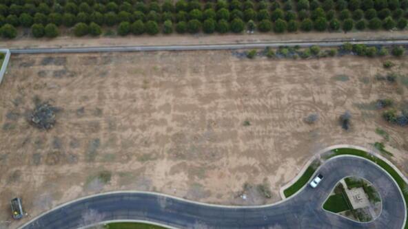3223 E. Huber Cir., Mesa, AZ 85213 Photo 36