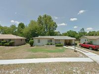 Home for sale: Galgano, Deltona, FL 32725
