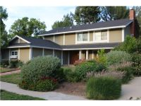 Home for sale: 9758 Farralone Avenue, Chatsworth, CA 91311
