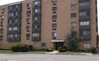Home for sale: 5 Linden St., Hackensack, NJ 07601