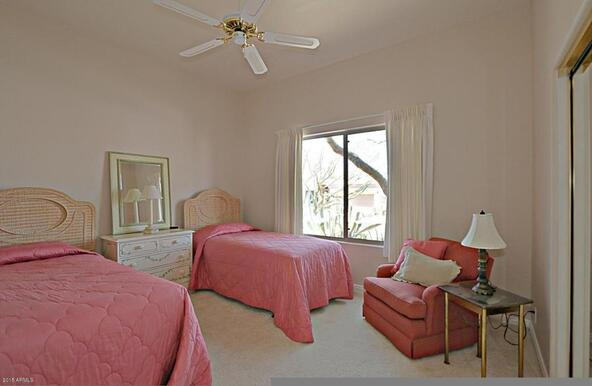 33929 N. 67th St., Scottsdale, AZ 85266 Photo 89