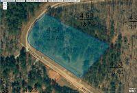 Home for sale: 657 Strike King Dr., Cedar Grove, TN 38321