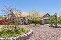 Home for sale: 4630 Bellemont Springs Dr., Bellemont, AZ 86015