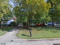 Home for sale: Sangamon, Champaign, IL 61821