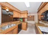 Home for sale: 1405 Brookside Parkway, Bartlesville, OK 74006