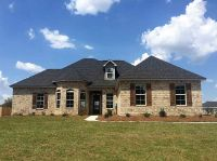 Home for sale: 120 Stonegate Trail, Perry, GA 31069