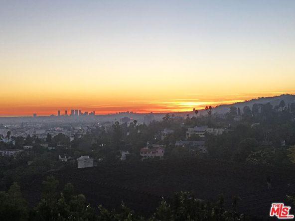 5518 Tuxedo Terrace, Los Angeles, CA 90068 Photo 28