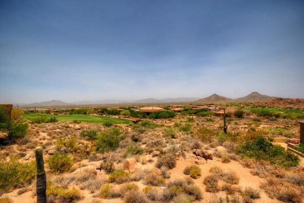 28990 N. White Feather Ln., Scottsdale, AZ 85262 Photo 24