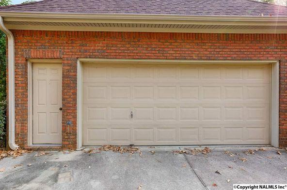 4830 Cove Creek Dr., Brownsboro, AL 35741 Photo 22
