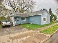 Home for sale: 1226 Eagle St., Rhinelander, WI 54501