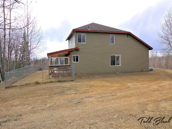 1601 N. Legacy Ln., Wasilla, AK 99654 Photo 45