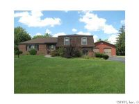 Home for sale: 3157 E. Genesee St. Rd., Cato, NY 13021
