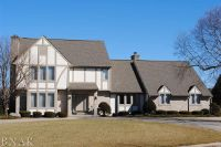 Home for sale: 1810 W. Meadowlark Dr., Pontiac, IL 61764