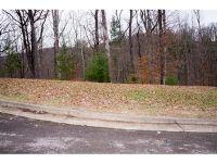 Home for sale: 6 Serenity Ridge Trail, Bristol, TN 37620