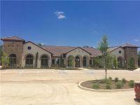 Home for sale: 803 E. Southlake Blvd., Southlake, TX 76092