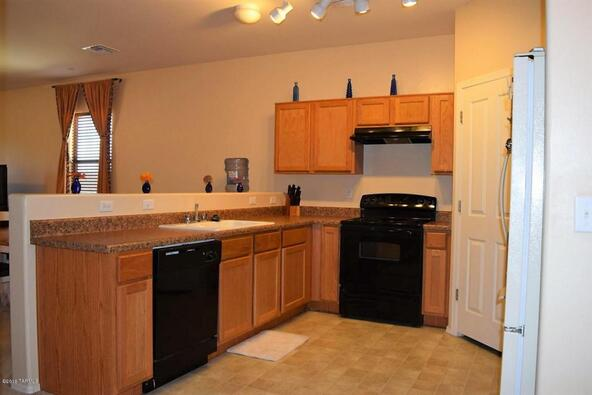 1449 N. Darlene, Vail, AZ 85641 Photo 4