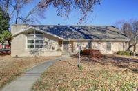 Home for sale: 270 West Jefferson St., Arcola, IL 61910