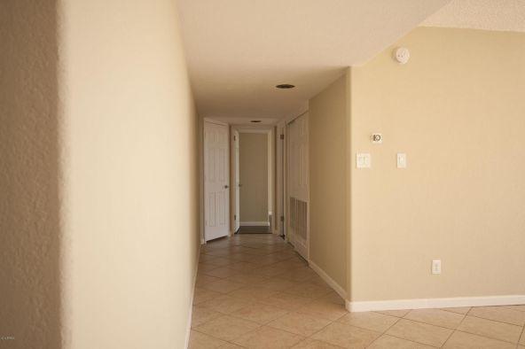 2323 N. Central Avenue, Phoenix, AZ 85004 Photo 48