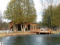 Home for sale: 4462 N. M-37, Mesick, MI 49668