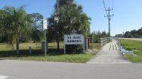 Home for sale: 3812 Stabile Rd., Saint James City, FL 33956