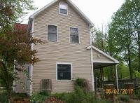 Home for sale: 208 W. 3rd St., North Manchester, IN 46962