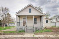Home for sale: 10721 Ohio, Shirley, IL 61722