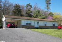 Home for sale: 3186 Lee Hwy., Weyers Cave, VA 24486