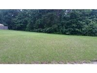 Home for sale: 6705 Long Timbers Lot 1, Shreveport, LA 71119