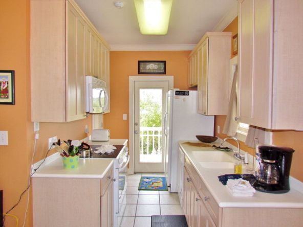 7381 Kiva Way, Gulf Shores, AL 36542 Photo 40