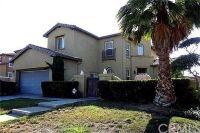 Home for sale: 3680 Peak Trail, Perris, CA 92570