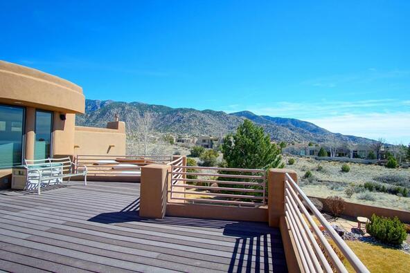 13512 Quaking Aspen Pl. N.E., Albuquerque, NM 87111 Photo 71
