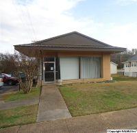 Home for sale: 1001 Blount Avenue, Guntersville, AL 35976