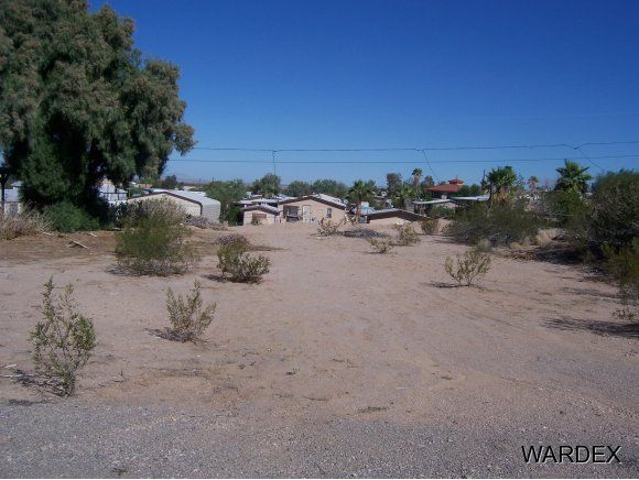 4547 E. Tule Dr., Topock, AZ 86436 Photo 1