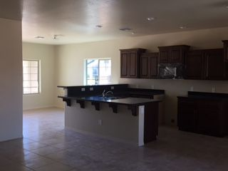 2538 S. 41st Ave. (L.54 Pw), Yuma, AZ 85364 Photo 11