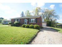 Home for sale: 529 Hoene Ave., Batesville, IN 47006