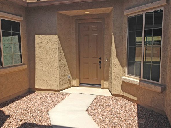 6080 S. Pinaleno Place, Chandler, AZ 85249 Photo 16