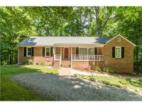 Home for sale: 13302 Fermanagh Dr., Chesterfield, VA 23832