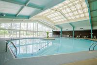 Home for sale: 3700 Capri Ct., Glenview, IL 60025