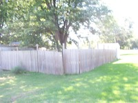 Home for sale: 630 S. Walnut, Blandinsville, IL 61420