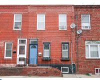Home for sale: 703 Mifflin St., Philadelphia, PA 19148