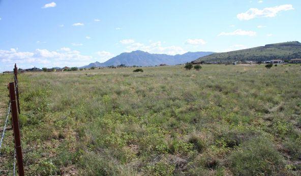 1165 S. Table Mountain Rd., Chino Valley, AZ 86323 Photo 38