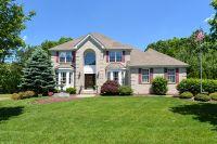 Home for sale: 7 Pointe Cir., Jackson, NJ 08527
