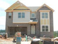 Home for sale: 1295 Brynhill Ct., Buford, GA 30518